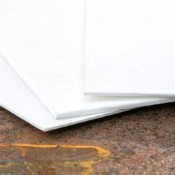 Letterpress Manufaktur Hamburg-Hochzeitseinladungen-Hamburg-6