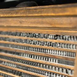 Letterpress Manufaktur Hamburg-Hochzeitseinladungen-Hamburg-2