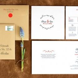 Letterpress Manufaktur Hamburg-Hochzeitseinladungen-Hamburg-3
