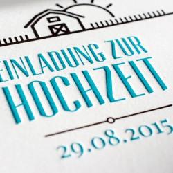 Letterpress Manufaktur Hamburg-Hochzeitseinladungen-Hamburg-1