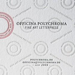 Officina Polychroma Letterpress-Hochzeitseinladungen-Hamburg-6