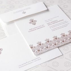 Officina Polychroma Letterpress-Hochzeitseinladungen-Hamburg-1