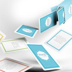 Dagmar Yanbak Grafikdesign-Hochzeitseinladungen-Köln-6