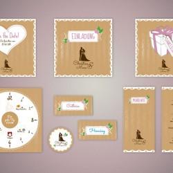 Dagmar Yanbak Grafikdesign-Hochzeitseinladungen-Köln-1