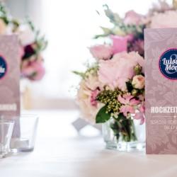 liebelein-will.com-Hochzeitseinladungen-Köln-2
