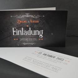 liebelein-will.com-Hochzeitseinladungen-Köln-1