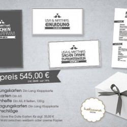 Glock Druck GmbH-Hochzeitseinladungen-Köln-3