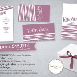 Glock Druck GmbH-Hochzeitseinladungen-Köln-5