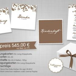 Glock Druck GmbH-Hochzeitseinladungen-Köln-2