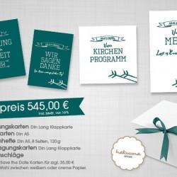 Glock Druck GmbH-Hochzeitseinladungen-Köln-6