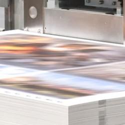 Printexpress24-Hochzeitseinladungen-Köln-2