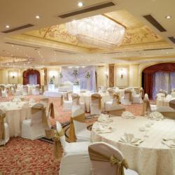فندق بيراميزا كايرو-الفنادق-القاهرة-5