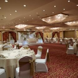 فندق بيراميزا كايرو-الفنادق-القاهرة-3