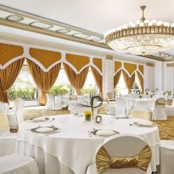 فندق ومنتجع شيراتون أبوظبي-الفنادق-أبوظبي-1