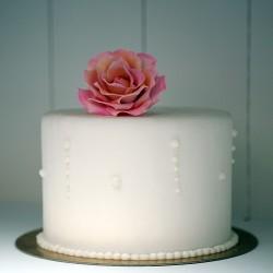 Wir machen Cupcakes-Hochzeitstorten-München-6