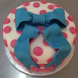 Wir machen Cupcakes-Hochzeitstorten-München-4