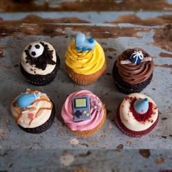 Wir machen Cupcakes-Hochzeitstorten-München-3
