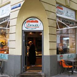 Bäckerei Konditorei Ziegler-Hochzeitstorten-München-4
