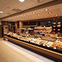Bäckerei Konditorei Ziegler-Hochzeitstorten-München-5