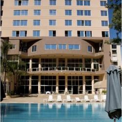 فندق كوزموبوليتان بيروت-الفنادق-بيروت-5