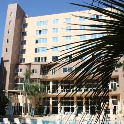 فندق كوزموبوليتان بيروت-الفنادق-بيروت-4
