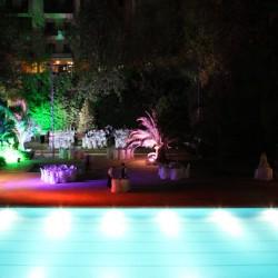 فندق كوزموبوليتان بيروت-الفنادق-بيروت-3
