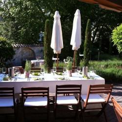 CSW Catering Service-Hochzeitscatering-Bremen-2