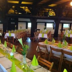 CSW Catering Service-Hochzeitscatering-Bremen-1