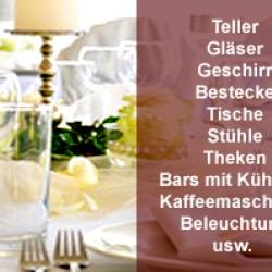 Die Blöchliger Catering-Hochzeitscatering-Bremen-6