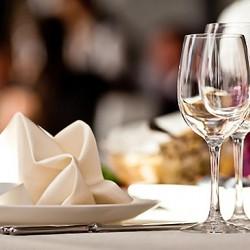 Die Blöchliger Catering-Hochzeitscatering-Bremen-2