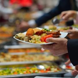 Die Blöchliger Catering-Hochzeitscatering-Bremen-5
