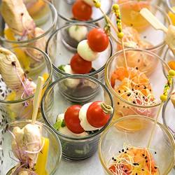 Die Blöchliger Catering-Hochzeitscatering-Bremen-4