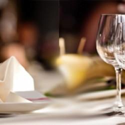 Die Blöchliger Catering-Hochzeitscatering-Bremen-1