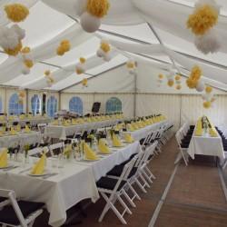 Dreimädelhaus  Catering-Hochzeitscatering-Bremen-2