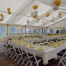 Dreimädelhaus  Catering-Hochzeitscatering-Bremen-1