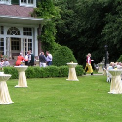Bremer Tor Gefken-Hochzeitscatering-Bremen-6