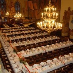 Bremer Tor Gefken-Hochzeitscatering-Bremen-1