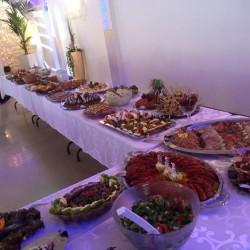 Gümüş Palast - Event Center-Hochzeitscatering-Bremen-6