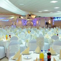 Gümüş Palast - Event Center-Hochzeitscatering-Bremen-5