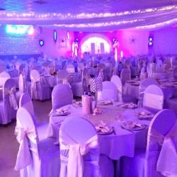 Gümüş Palast - Event Center-Hochzeitscatering-Bremen-3