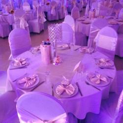Gümüş Palast - Event Center-Hochzeitscatering-Bremen-2