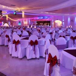 Gümüş Palast - Event Center-Hochzeitscatering-Bremen-1