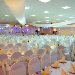 Gümüş Palast - Event Center-Hochzeitscatering-Bremen-4
