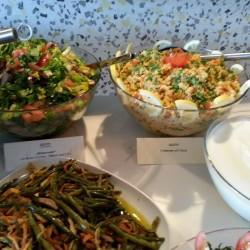 Novazena Catering-Hochzeitscatering-Bremen-3