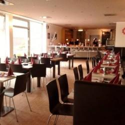 Novazena Catering-Hochzeitscatering-Bremen-6