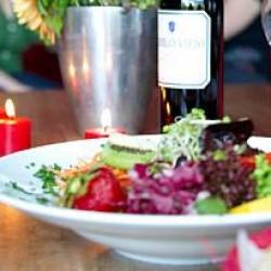 Novazena Catering-Hochzeitscatering-Bremen-5