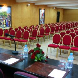 فندق دوليز سبا-الفنادق-الرباط-2