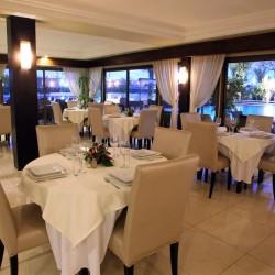 فندق دوليز سبا-الفنادق-الرباط-1