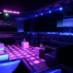 فندق دوليز سبا-الفنادق-الرباط-6