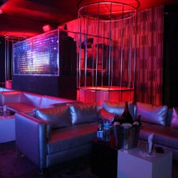 فندق دوليز سبا-الفنادق-الرباط-5